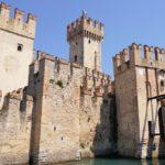 Cosa vedere con i bambini sul Lago di Garda: le migliori attrazioni