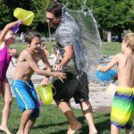 Cosa vedere in Lombardia con i bambini: le migliori attrazioni per famiglie