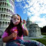 Visitare Leolandia: tutte le info sul parco divertimenti per bambini di Capriate