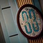 Parchi divertimento nel mondo: il misterioso Club 33 di Disneyland