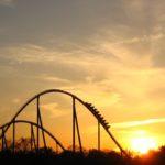Consigli per i parchi divertimento: 6 trucchi per visitarli al meglio