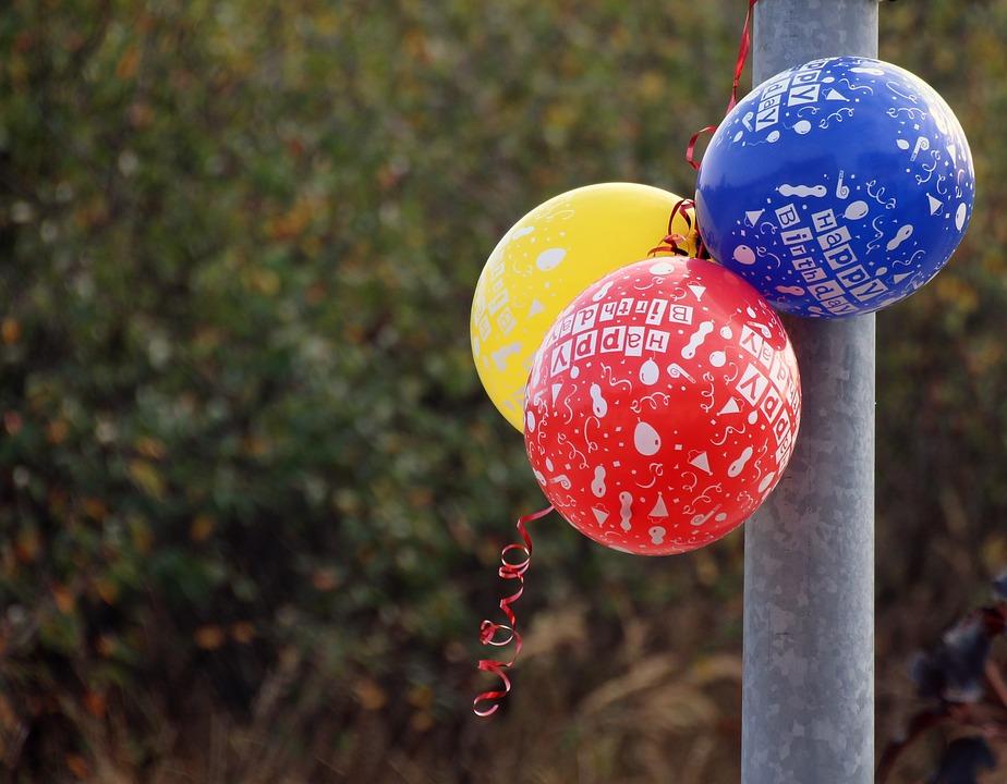 dove festeggiare il compleanno per bambini a roma