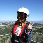 Idee week end nel Lazio: Rocca Massima e dintorni