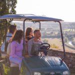 Come arrivare al Parco Sigurtà: come raggiungerlo in auto, treno e mezzi pubblici